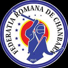 Campionatele Nationale de Chanbara (copii, cadeti, juniori, seniori)